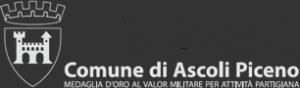 logo_comune_ascoli_piceno