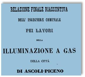 storia_gas_1